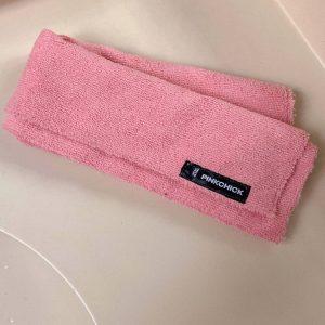 toalla-rosada-1