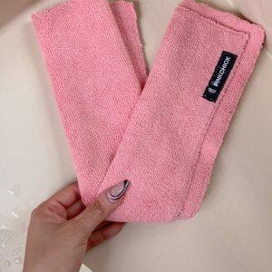 toalla-rosada-2