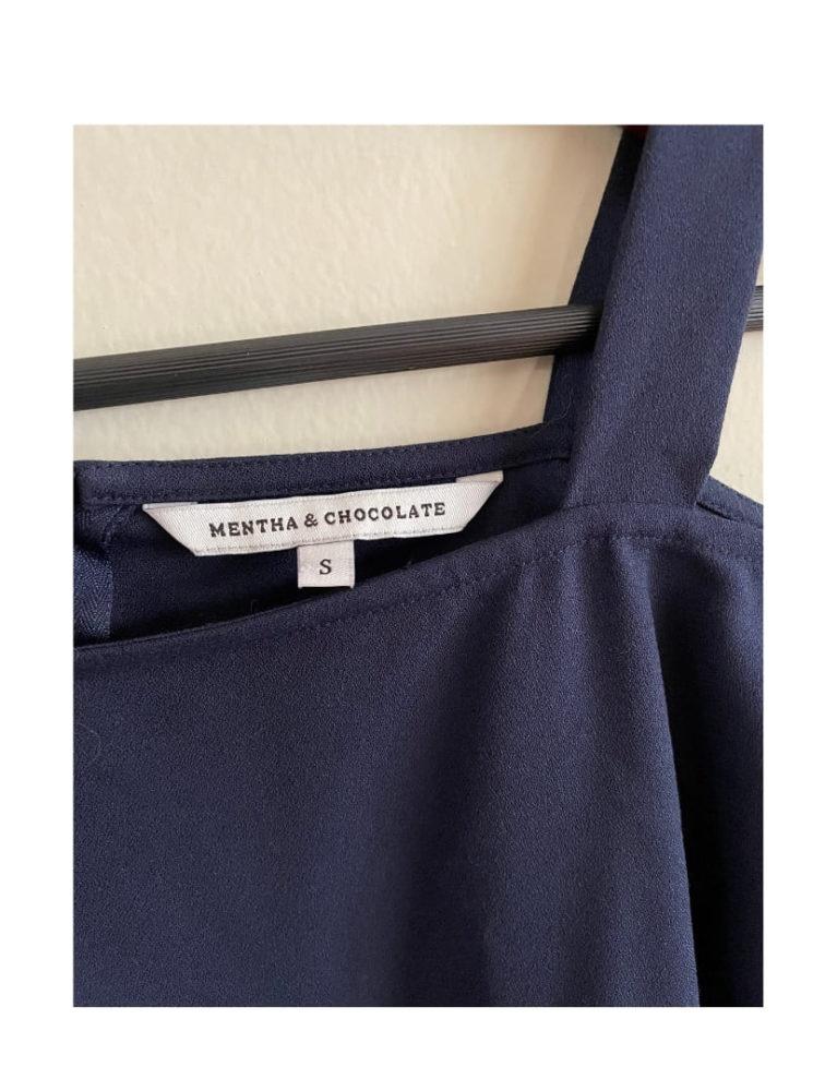 Closet sale (1)-copy-0